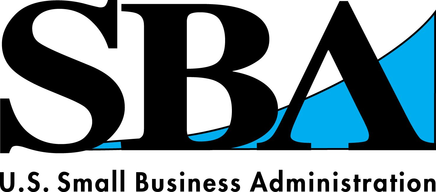 Small Business Admin Logo