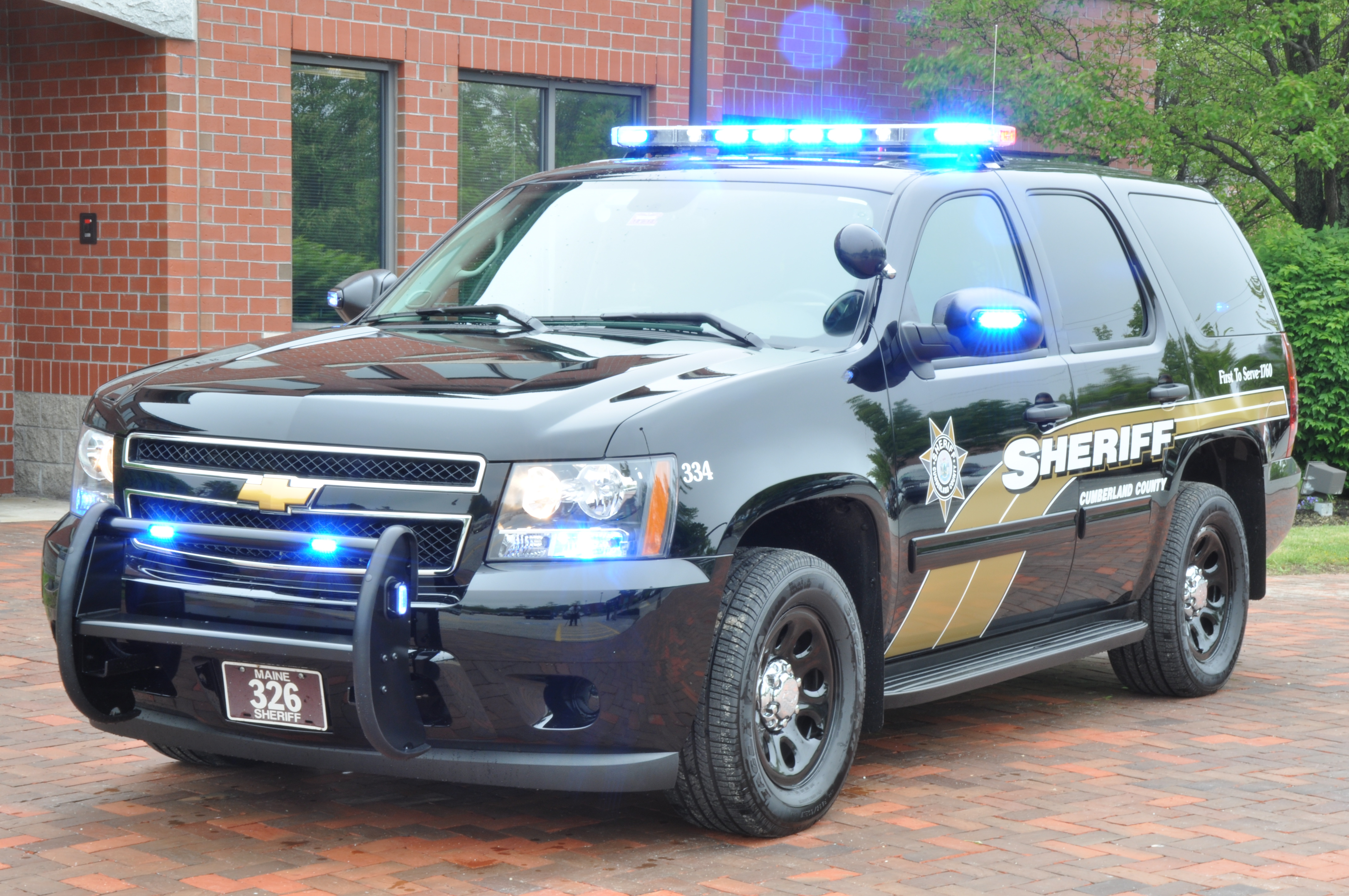 Prosecuting Teams | Cumberland County, ME - Official Website